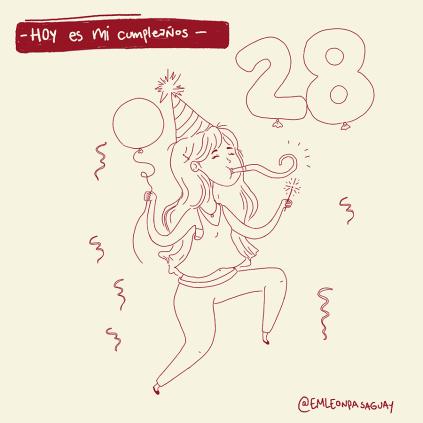 Cumpleaños 01