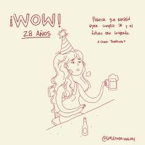 Cumpleaños 02