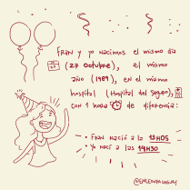 Cumpleaños 04