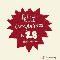 Cumpleaños 08