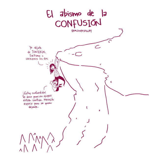 22-Nov_Confusión