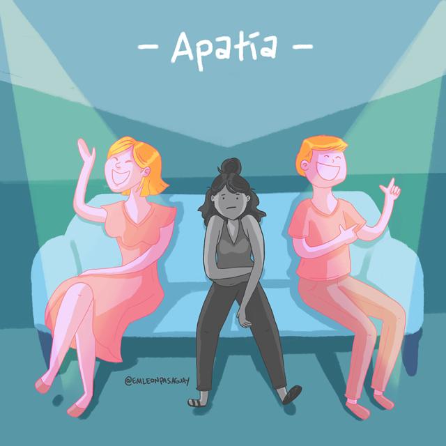 24-Feb_Apatía_11