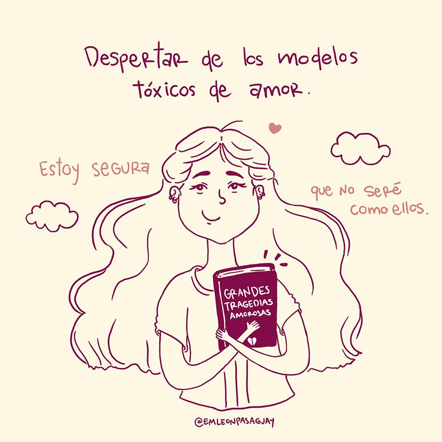 03-Nov_Historias-Amor_02
